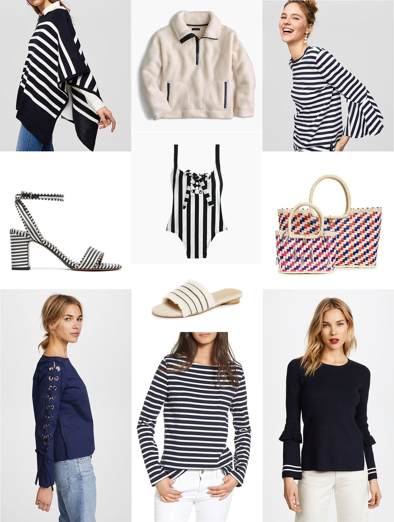 New Arrivals that Caught My Eye http://ridgelysradar.com/2018/01/new-arrivals-that-caught-my-eye.html