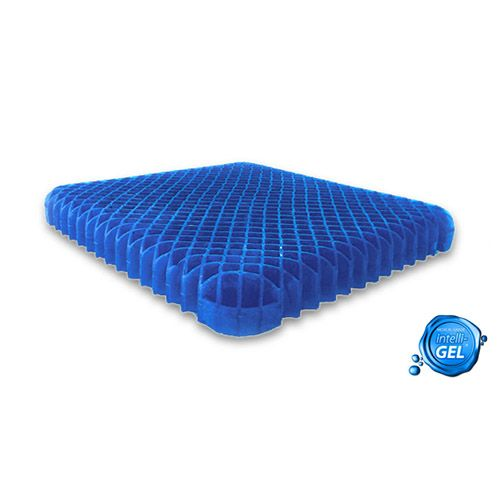 Wondergel Extreme Seat 79 99 Seat Pads Cushions Mattress