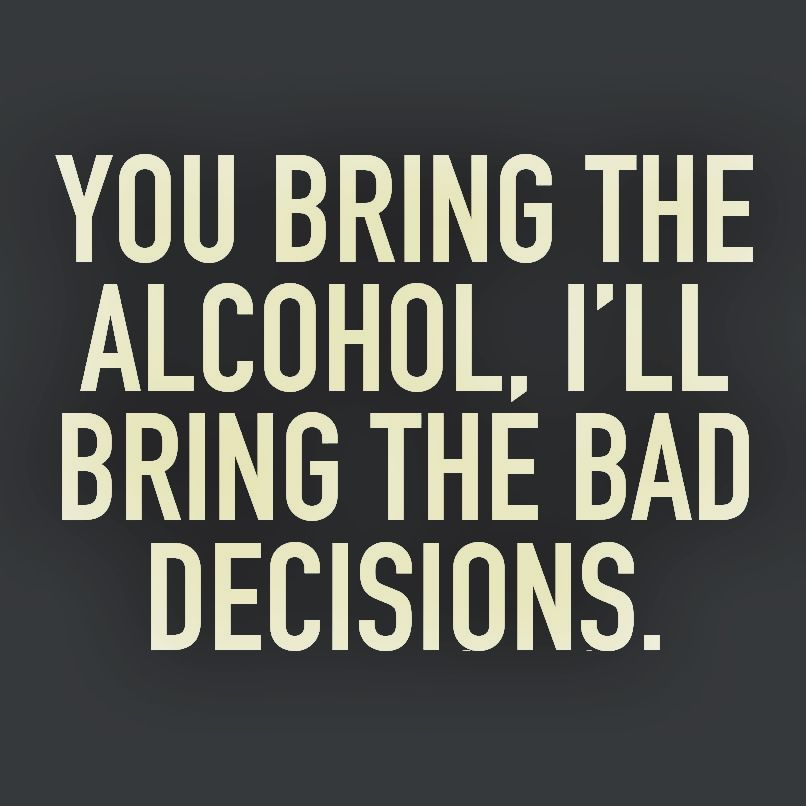 55 Funny Drinking With Friends Quotes And Captions | The Random Vibez