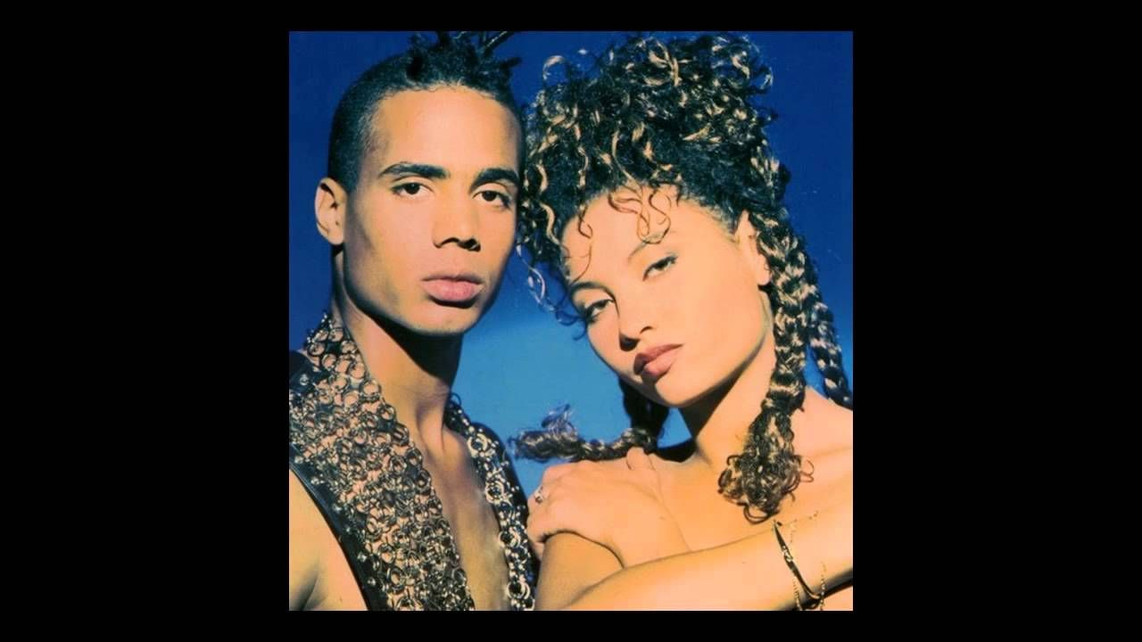 2 Unlimited No Limit Extended Mix 1992 Bubbles From Abfab Inspired Me To Hear This Song 2 Unlimited Vintage Music Cotton Eyed Joe