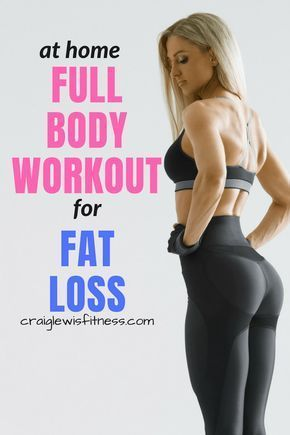 Fast weight loss tips in a week #weightlosshelp :) | what is the most effective way to lose weight q...