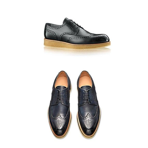 14 Cool Wedding Shoes For Your Groom Reception Shoes Lv Shoes Dress Shoes Men