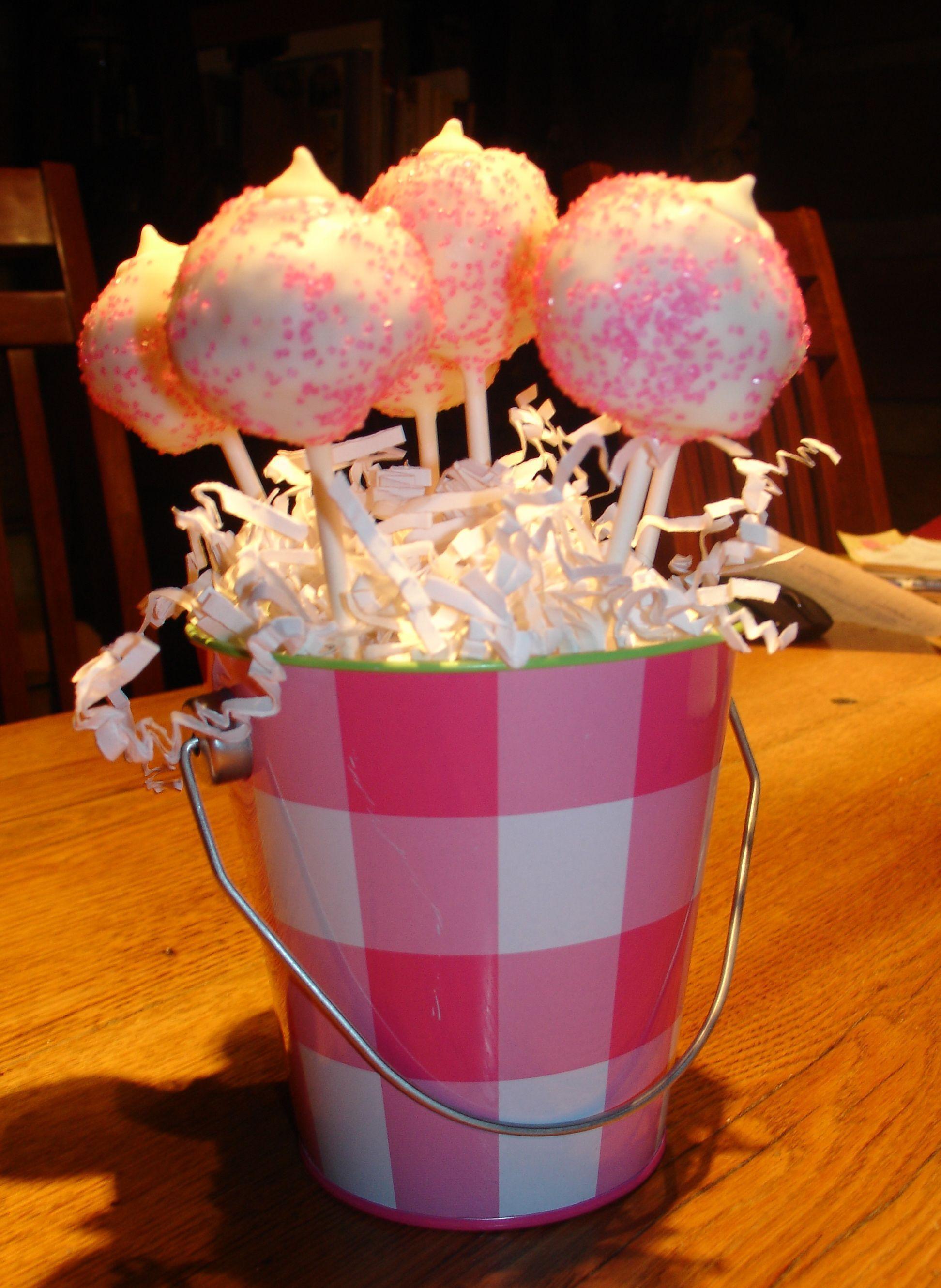 Cake Pop Bouquet #cakepopbouquet Cake Pop Bouquet #cakepopbouquet Cake Pop Bouquet #cakepopbouquet Cake Pop Bouquet #cakepopbouquet Cake Pop Bouquet #cakepopbouquet Cake Pop Bouquet #cakepopbouquet Cake Pop Bouquet #cakepopbouquet Cake Pop Bouquet #cakepopbouquet