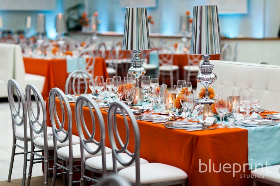 Blueprint studios event rentals adore this design color scheme blueprint studios event rentals adore this design color scheme furniture layout malvernweather Image collections