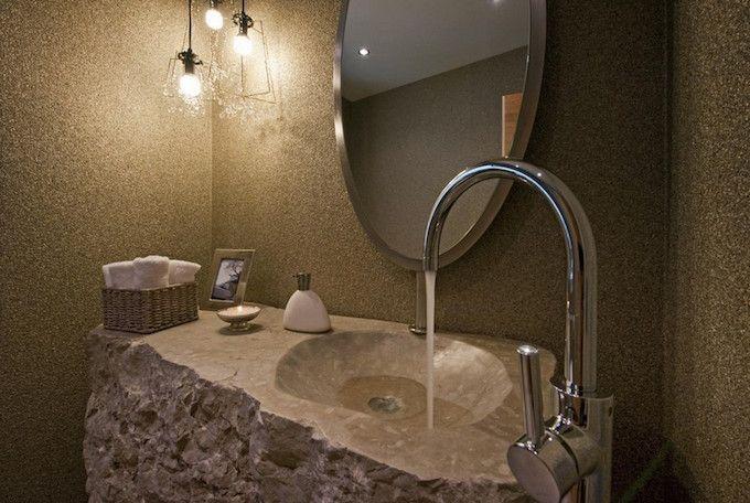 Bad selbst planen excellent wc design d haus am hang haus for Badezimmer design planen