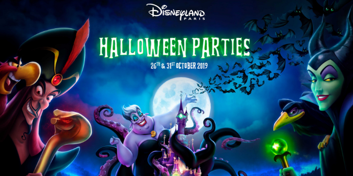 Diese Events erwarten Sie im Disneyland Paris diesen Sommer