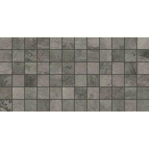 Price Per Sf 12x24 4 19 24x24 4 71 2x2 20 40 Sf Per Box 12x24 15 60 24x24 15 76 2x2 2 Porcelain Mosaic Tile Ceramic Mosaic Tile Herringbone Mosaic Tile