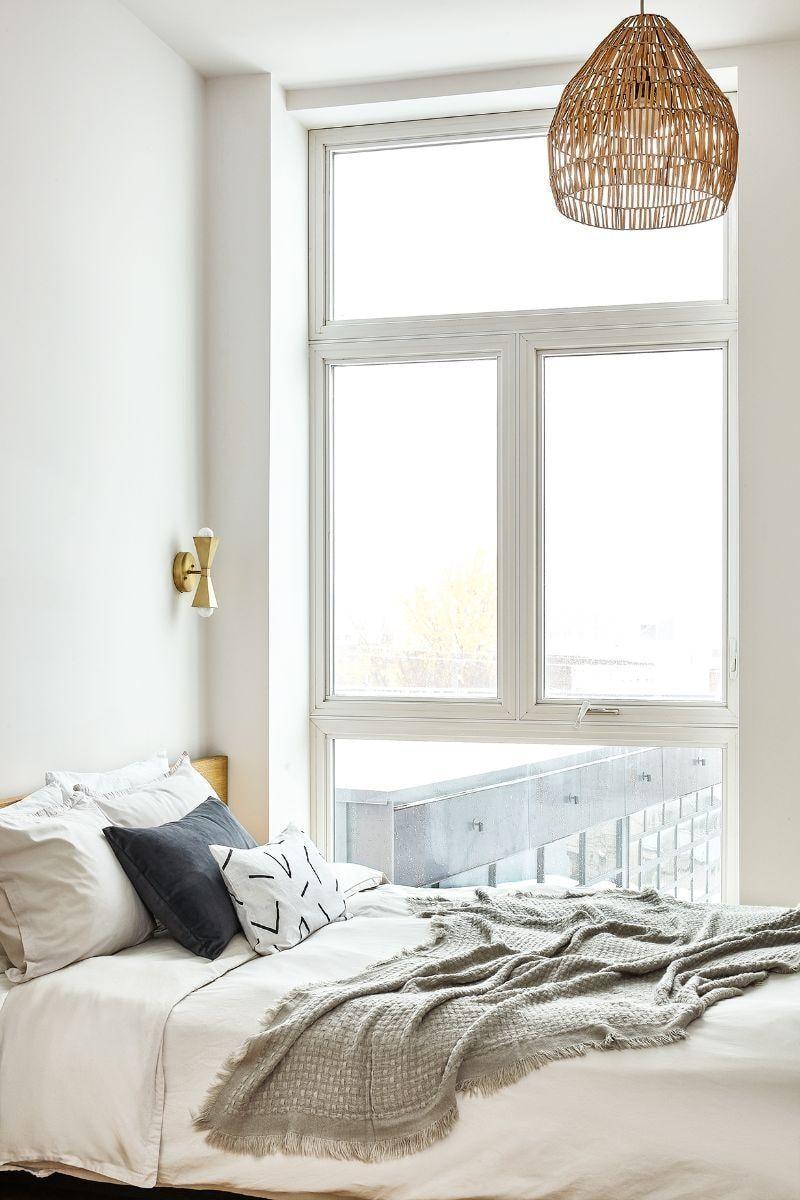 1 Bedroom Apartment Philadelphia Fishtown