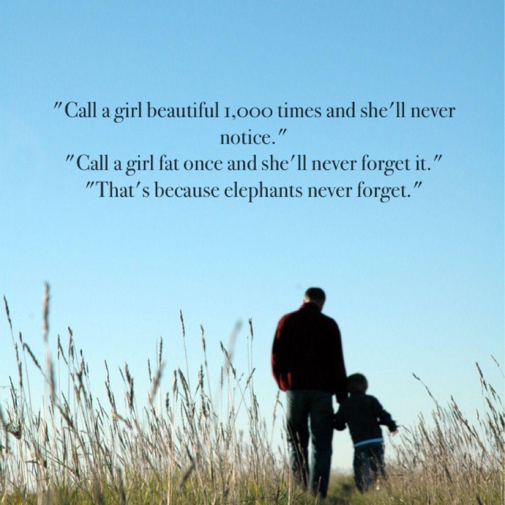 Ways to call a girl beautiful