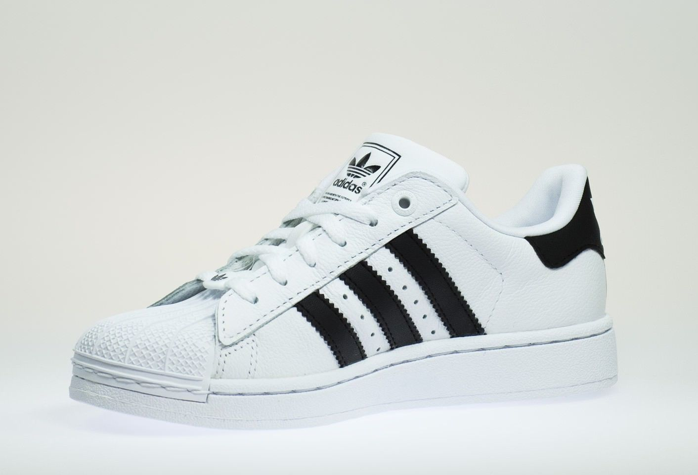 white and black adidas shoes superstar adidas stan smith velcro shoe black