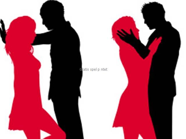 Gratis dating webbplatser i världen