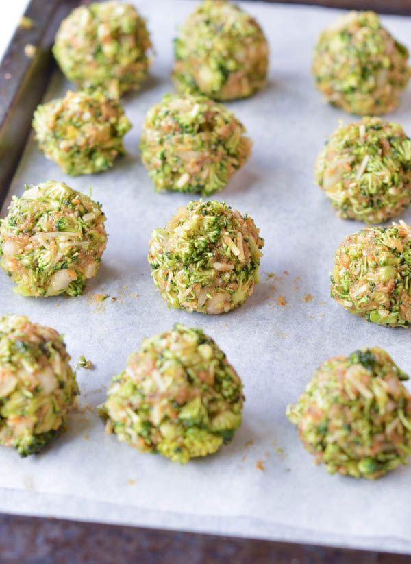 recipe: broccoli balls pinterest [19]
