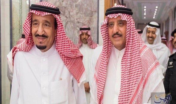 وزير الداخلية السعودي يؤكد أن رجال الأمن جاهزون لتطبيق أحكام المرور على الذكور والإناث Fashion Captain Hat Captain