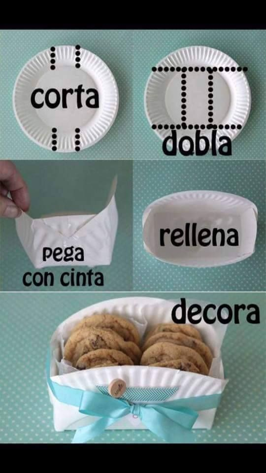 Pin by Sofia Rodriguez Rojas on Manualidades | Pinterest | Creative crafts Ideas para and Crafts & Pin by Sofia Rodriguez Rojas on Manualidades | Pinterest | Creative ...