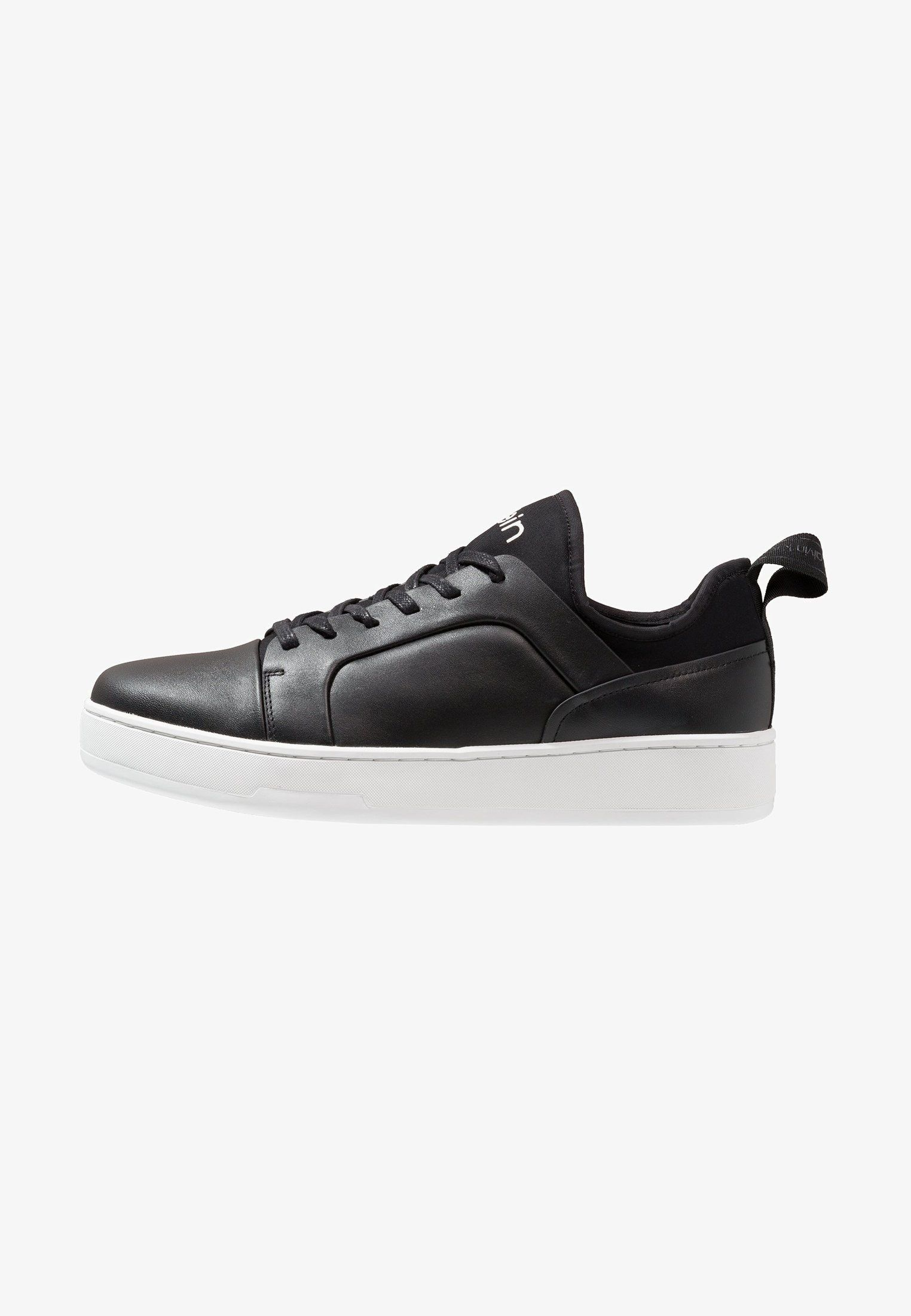 Calvin Klein NORIO Sneaker low black