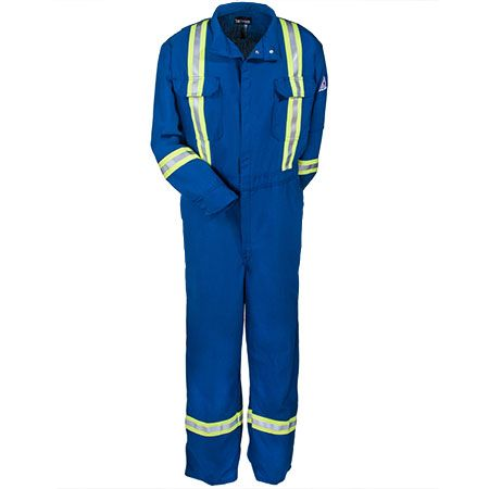 best price bulwark coveralls men s cnbt rb deluxe on best insulated coveralls for men id=49159