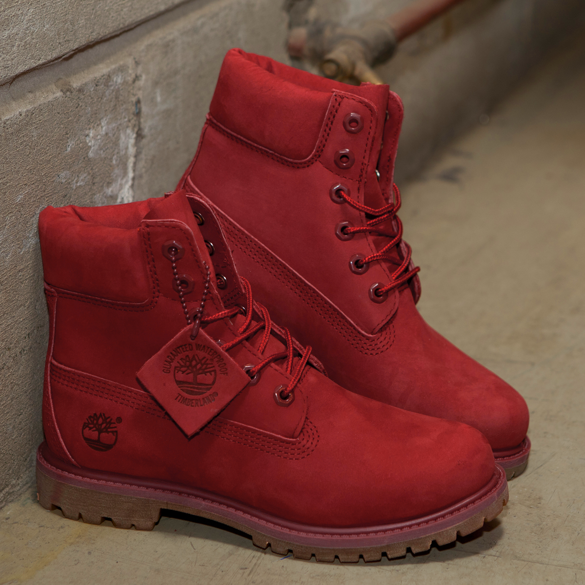 http www newtrendsclothing category timberland