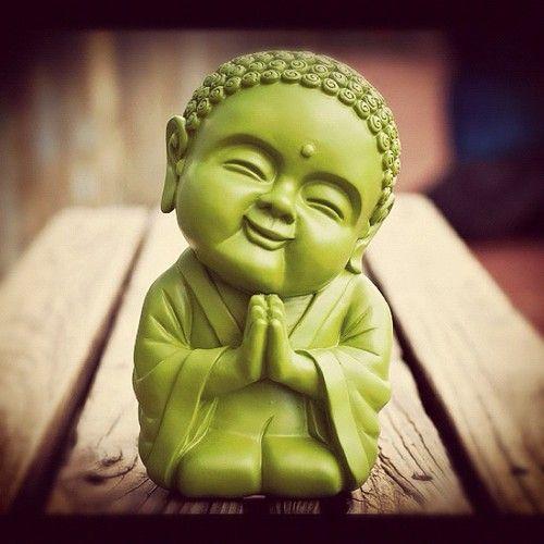 Its Simply Karma Buddha Laughing Buddha Buddha Image