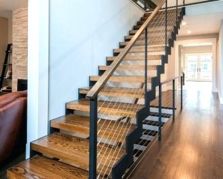 Best Pin By Lauren Habermehl On Interior Design Decor 400 x 300