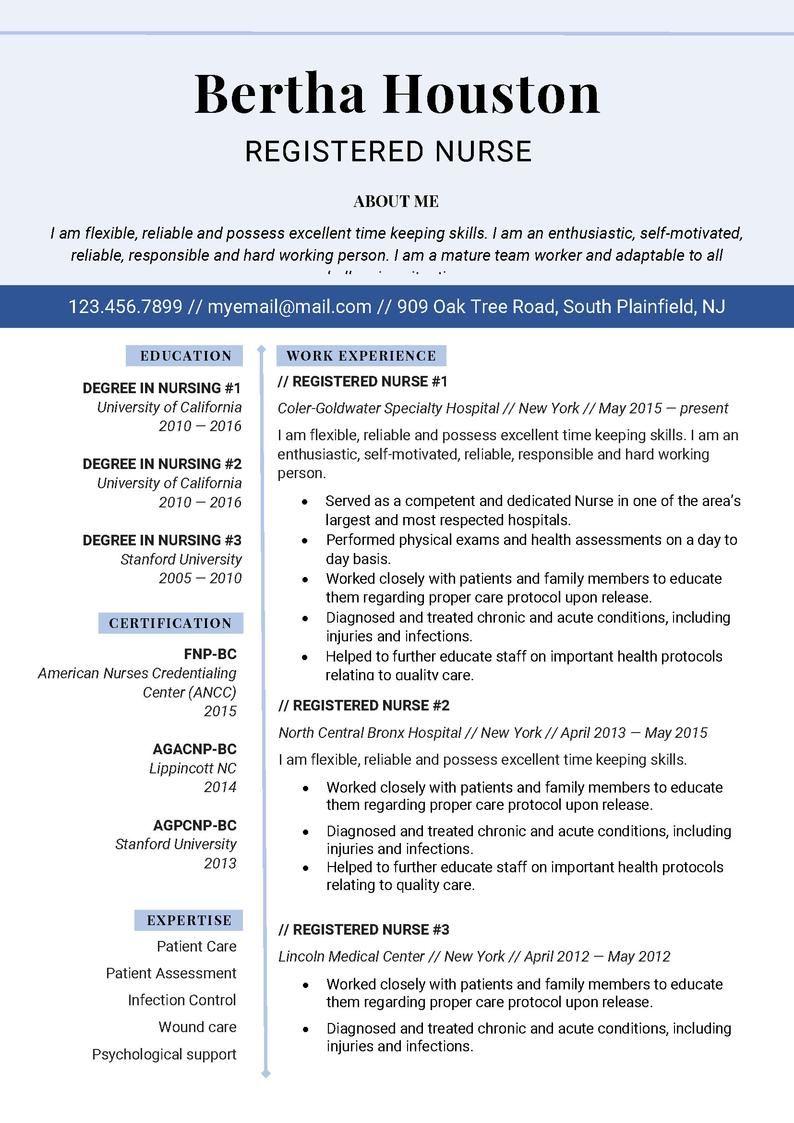 This Item Is Unavailable Nursing Resume Template Resume Template Examples Downloadable Resume Template