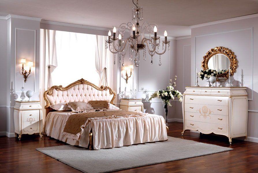 Camas Para Dormitorios Clasicos Decoracion De Dormitorio Matrimonial Dormitorios Habitacion Matrimonial Moderna