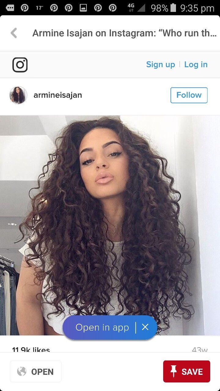 Insta girl instagram girls pinterest instagram girls and girls