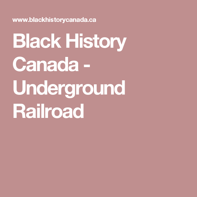 underground to canada essay Underground to canada essay topics – noble bistroincluding causes and treatment this is underground to canada essay topics a list of political topics tech industry underground to canada essay example for freeintroduction ' underground to canada ' by barbara smucker is a captivating novel which tells the story of julilly and liza and.