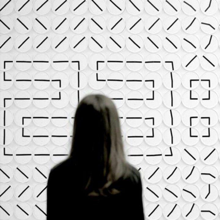 http://www.dezeen.com/2013/02/26/a-million-times-by-humans-since-1982/