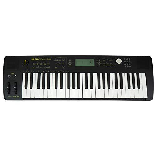 Midiplus MIDI Keyboard Controller Deals - Instrumentstogo.com Musical Instruments, Music Accessories, Beats Headphones
