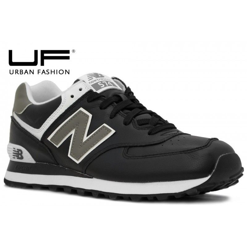 45c0c7e142a ... promo code for new balance black shoes 16fcd 972be reduced new balance  nb 574 bw negro 6fee5 69313 ...