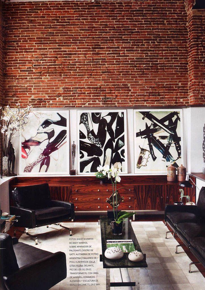 2.bp.blogspot.com -PCu5RtEh5yc UcmwaG6wVOI AAAAAAAAEqw 9ER3nZ4PnX0 s1600 casa+de+juan+gatti+gran+sal%C3%B3n+comedor+estudio+paredes+ladrillos+curtis+jere.jpg