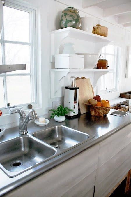 Beautiful Mobile Home Interior Ideas