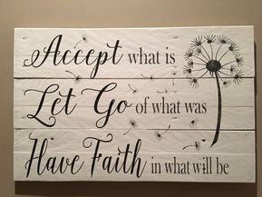 24+  Ideas For Painting Canvas Ideas Country Pallet Signs