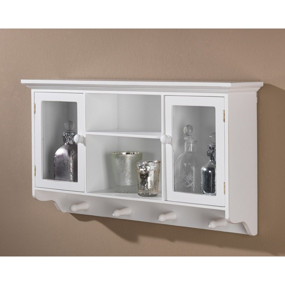 mueble de pared blanco jysk - Bathroom Cabinets Jysk