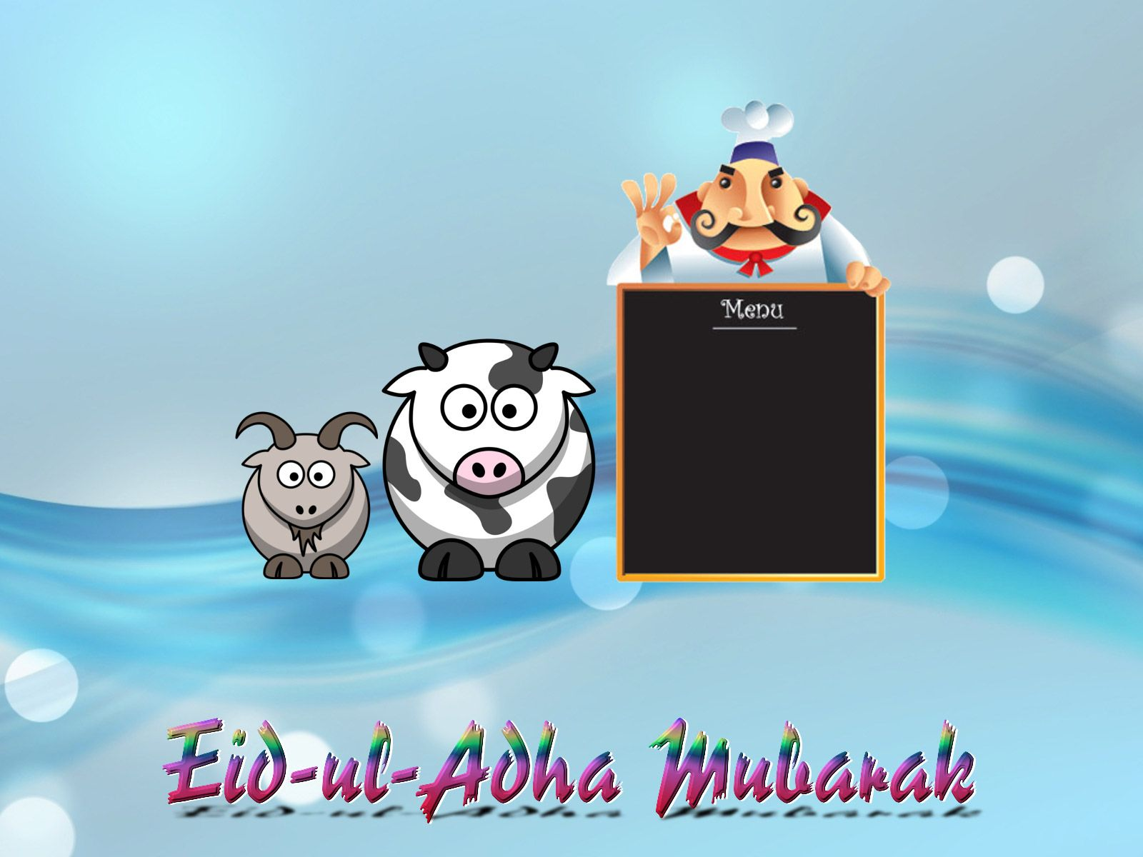 What Is Eid Ul Adha - Eid Ul Adha Virtues And Importance Of This Occasion Quran For Kids - And commitment of allah's orders.
