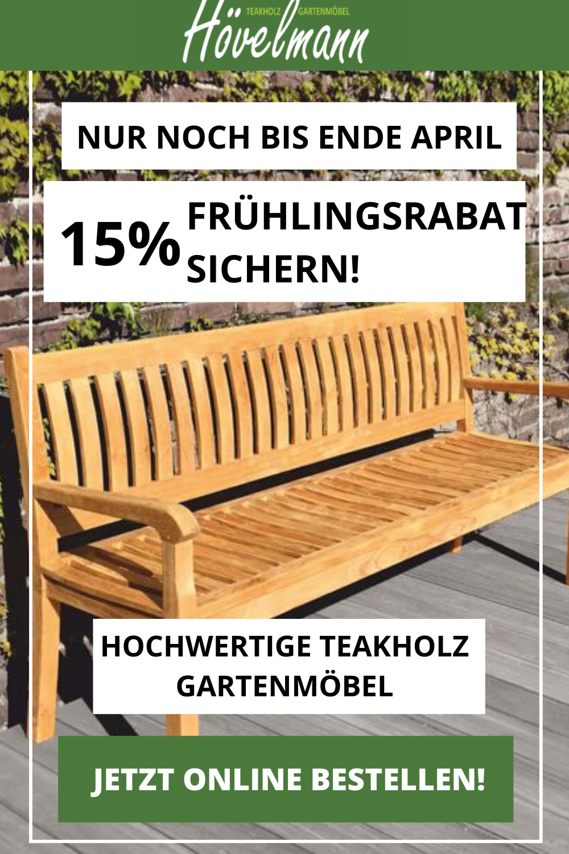 Hochwertige Teakholz Gartenmobel Teak Holz Diy Gartenmobel Teakholz