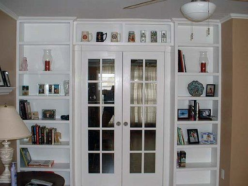 Charmant Converging Pocket Door Installation By Johnny Ramirez, Johnson Hardware  Used: 1500 Pocket Door Frames And 1555PPK3 Converging Door Kit.