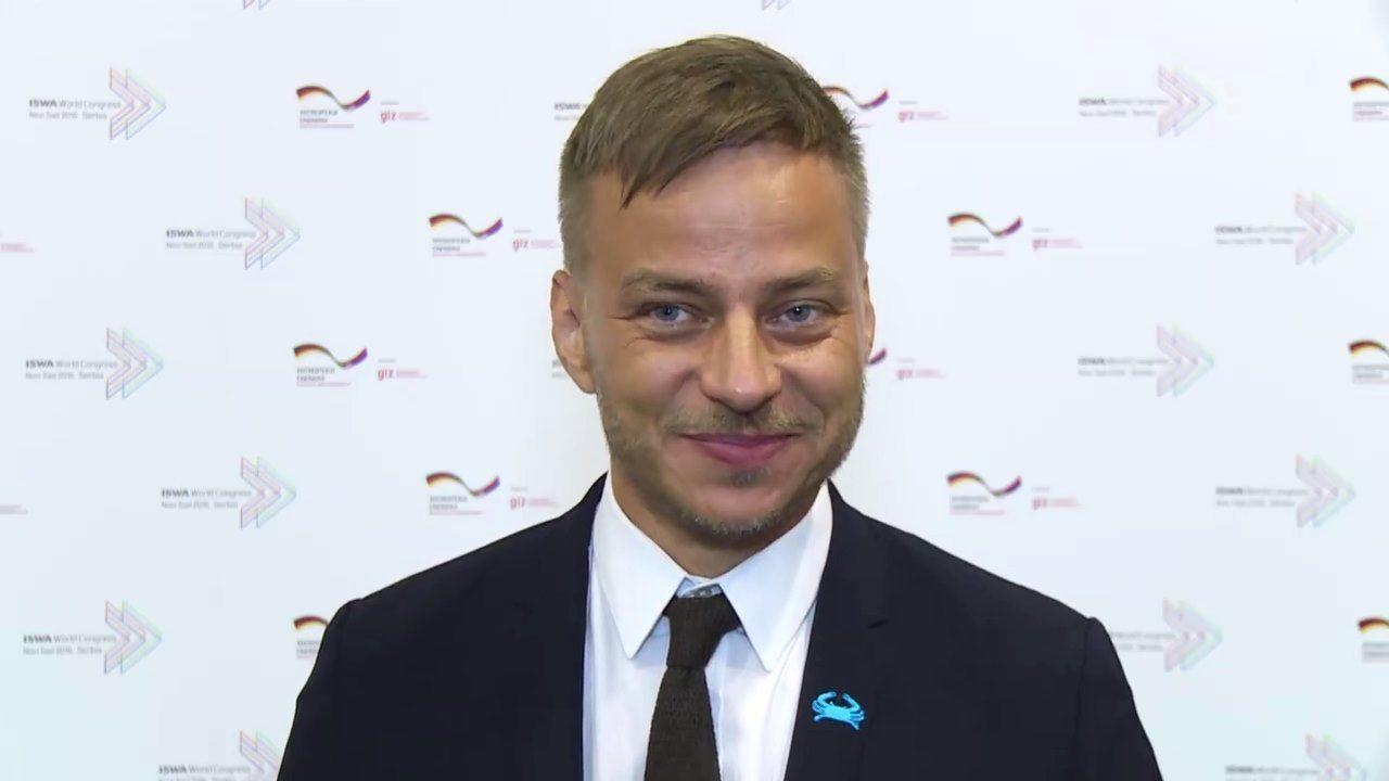Gorgeous Tom Wlaschiha
