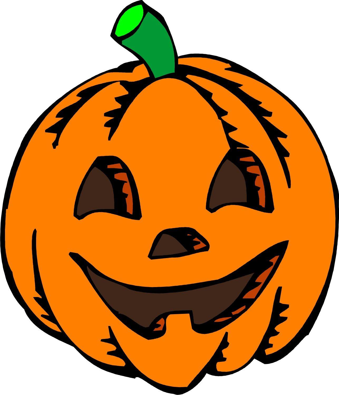 halloween pumpkin clipart 7 halloween pinterest halloween rh pinterest com Silhouette Pumpkin Silhouette Pumpkin