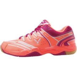 Victor A610f-id Badminton/squash Schuhe Victor