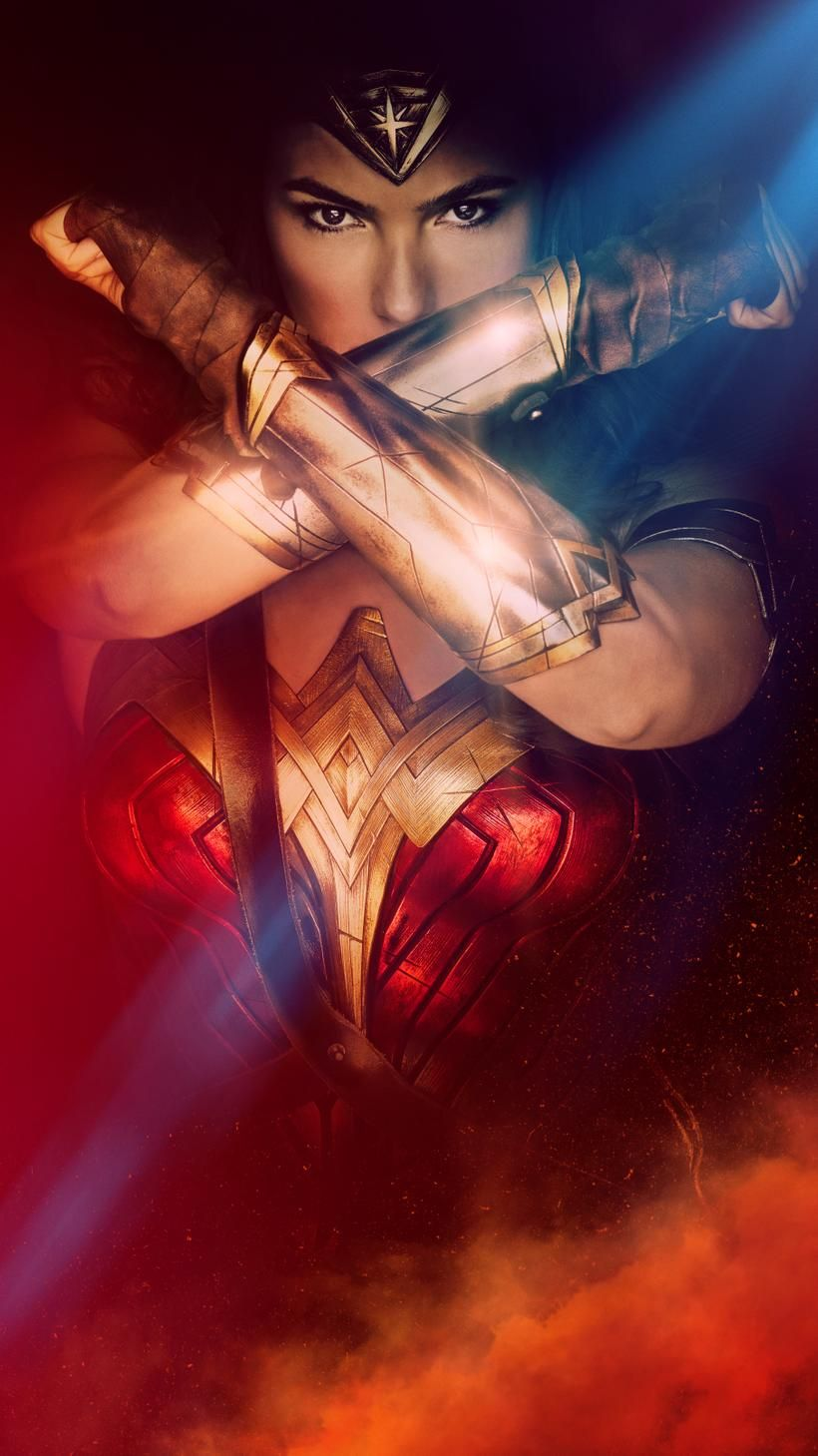 Wonder Woman 2017 Phone Wallpaper Moviemania Wonder Woman Drawing Wonder Woman Movie Wonder Woman Gifts