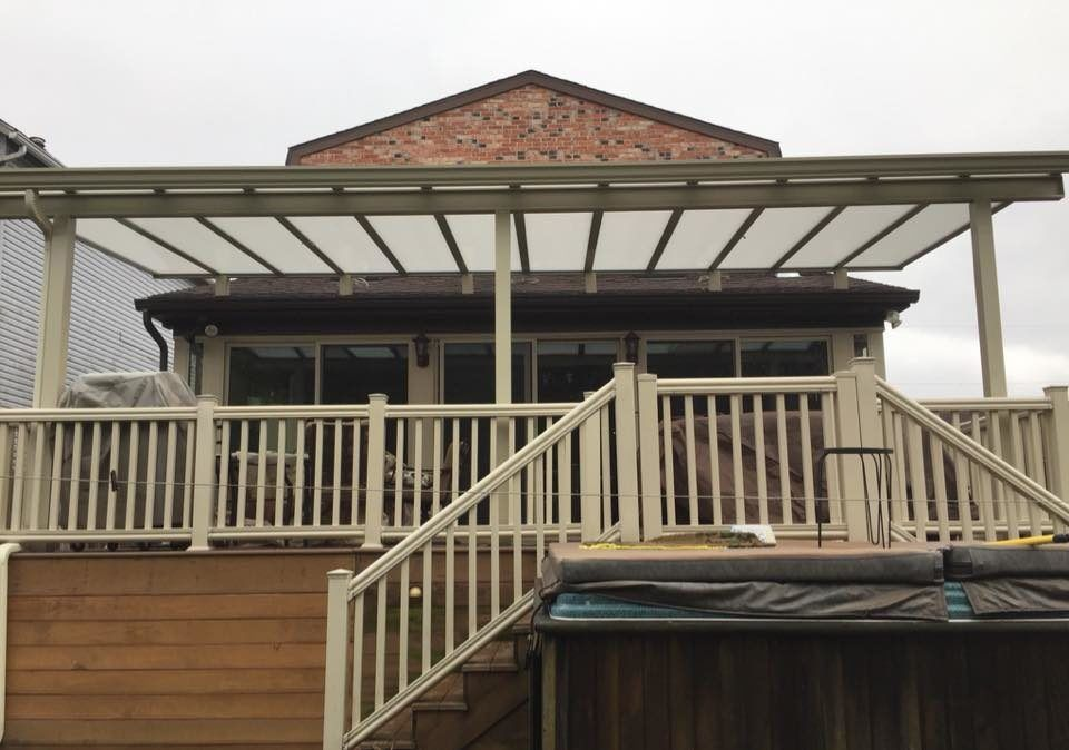 Bright Covers Photos Outdoor Shade Structures Patio Covers Porch Roofs Shade Structure Curved Pergola Pergola Shade