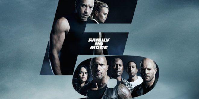 Saheb 3 Movie Download Kickass 720p Torrent