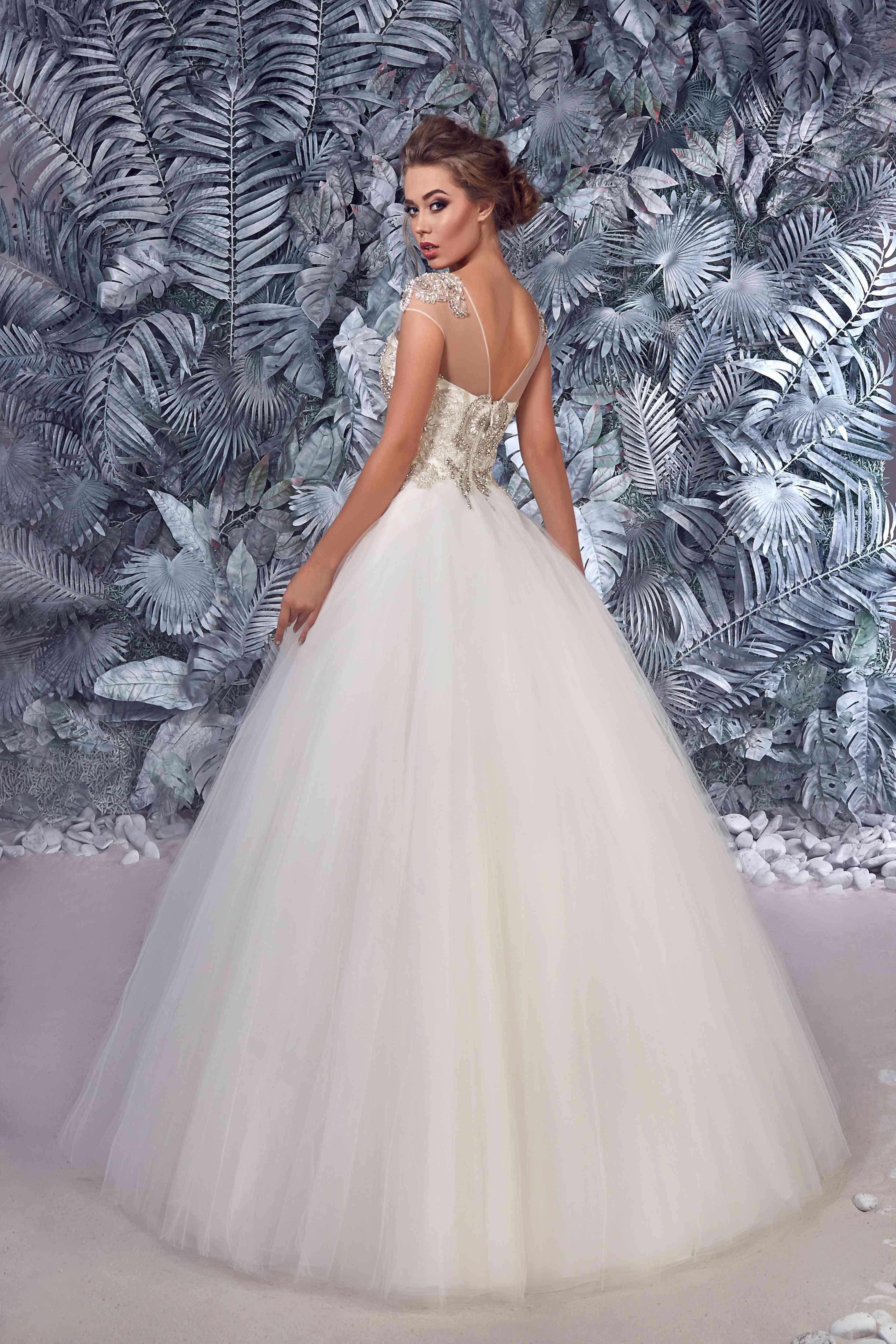 Pratima Свадебные платья new wedding dress pinterest