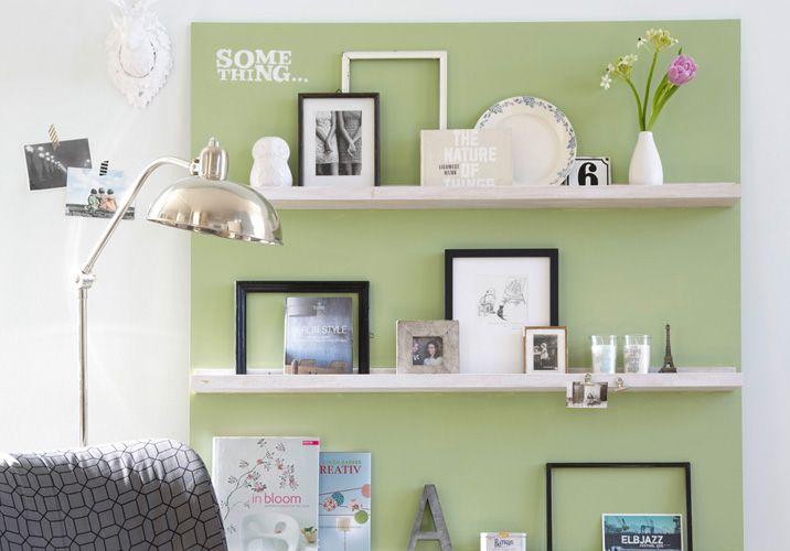do it yourself bilderwand selber machen home pinterest bilderwand bilderwand gestalten. Black Bedroom Furniture Sets. Home Design Ideas