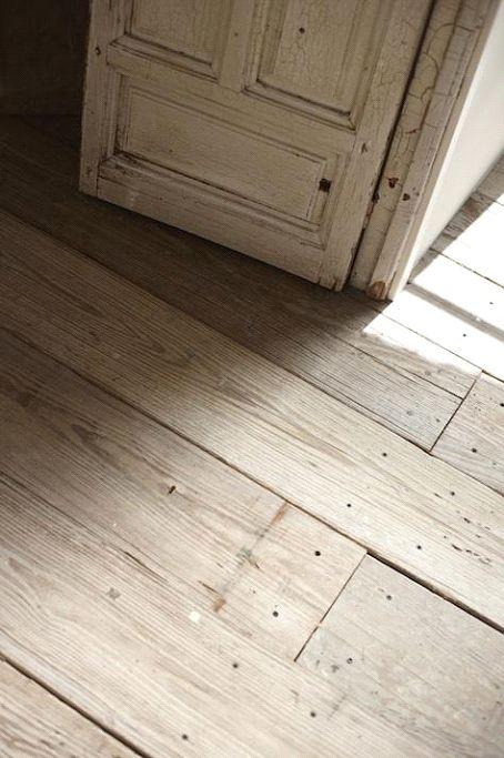 Interior Floor Treatment Wood Floor Treatments Pinterest