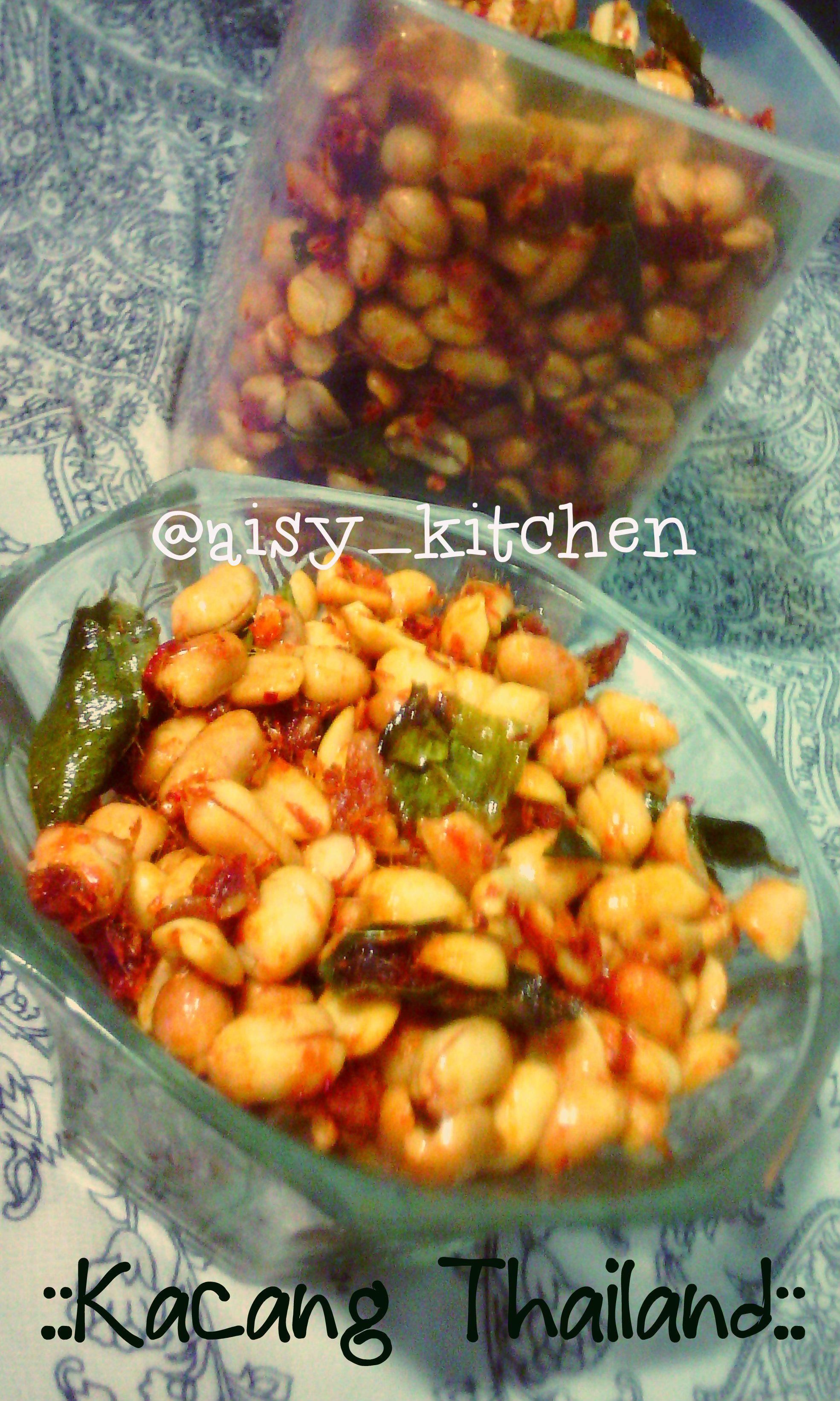 Pin Di Pawon Aisyah Aisy Kitchen
