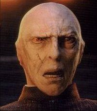 Lord Voldemort Wikipedia The Free Encyclopedia Voldemort Lord Voldemort Harry