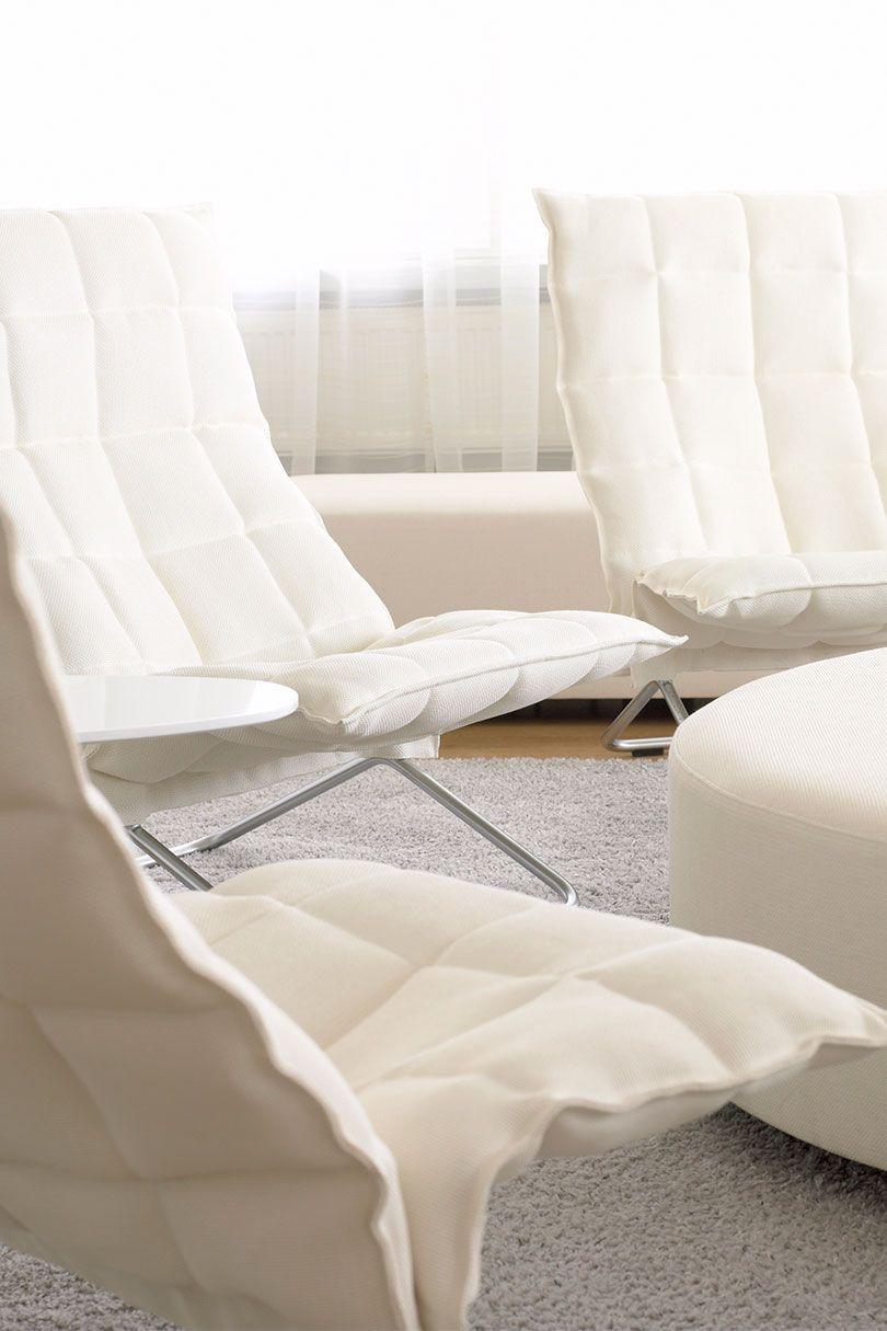 K chair lounge designed by harri koskinen woodnotes 2018 new collection linea inc modern furniture los angeles infolinea inc com modernhome