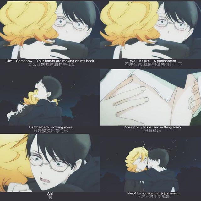 Manga Anime Romance Comics: #doukyuusei I Love This Movie So Much!!!!!!